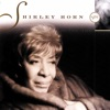 Love Dance - Shirley Horn