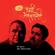 Labhale Aamhas Bhagya (Instrumental) - Kaushal Shri Inamdar