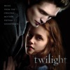 Twilight (Music from the Original Motion Picture Soundtrack) [Bonus Track Version], Various Artists