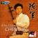 Erhu Classics - Chen Jun