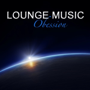 Lounge Music Tribe - Lounge