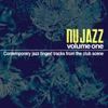 Nu Jazz, Vol. 1 (Contemporary Jazz Tinged Tracks from the Club Scene)