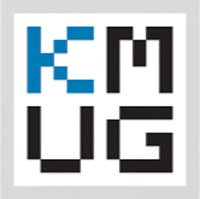 KMUG Podcast