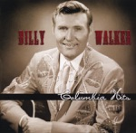 Billy Walker - Down to My Last Cigarette