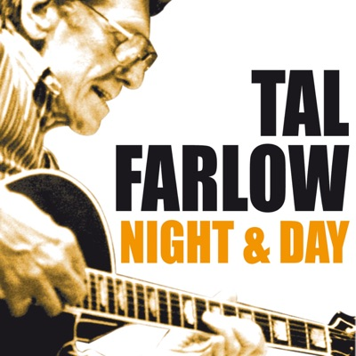 Night and Day - Tal Farlow