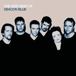 Deacon Blue - I'll Never Fall In Love Again