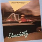 Doc Watson - Heartbreak Hotel