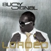 Busy Signal - Loaded Album