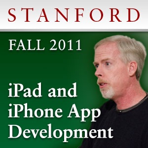 iPad and iPhone Application Development (HD)