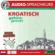 Vera F. Birkenbihl - Kroatisch gehirn-gerecht - 1. Basis: Birkenbihl Sprachen