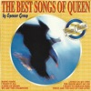 The Best Songs of Queen