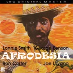 Dr. Lonnie Smith, George Benson, Joe Lovano & Ron Carter - It's Changed