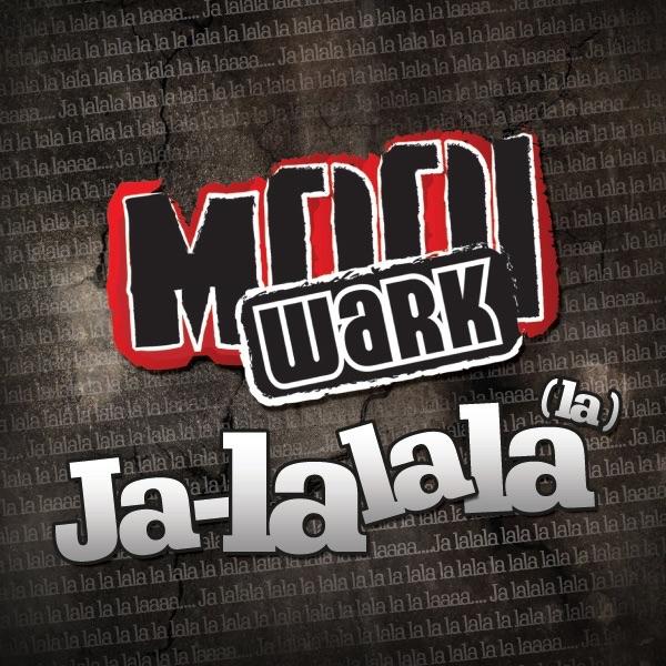 Ja - Lalala (La) - Single