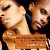 Give It 2 U (Remixes) ジャケット写真