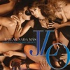 Bailar Nada Más Dance Again Spanish Versión Single