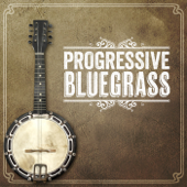 Progressive Bluegrass