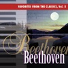 Favorites from the Classics, Vol. 5: Beethoven's Greatest Hits