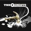 Dem Na Like Me (Remixes), The Qemists