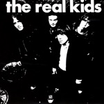 The Real Kids - She's Alright