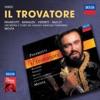 Verdi: Il trovatore (Original Version), Luciano Pavarotti, Antonella Banaudi, Shirley Verrett, Leo Nucci, Coro del Maggio Musicale Fiorentino, Orchestra del Maggio Musicale Fiorentino & Zubin Mehta