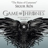 The Rains of Castamere (From the HBO® Series Game of Thrones - Season 4) - Single ジャケット写真