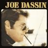 Joe Dassin - Les Champs Elysees