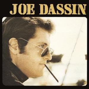 Joe Dassin - Les Champs-Élysées