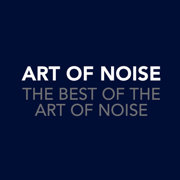 Art of Noise mit Kiss (Featuring Tom Jones)