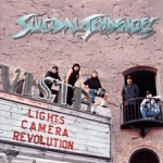 Suicidal Tendencies - Lovely