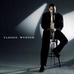 "Wynton Marsalis - Flight of the Bumblebee from ""Tsar Sultan"""