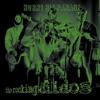 The Rocking Dildos