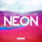 Neon (Club Mix) - Single