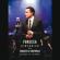 Fonseca & Orquesta Sinfónica Nacional de Colombia - Fonseca Sinfónico - Con la Orquesta Sinfónica Nacional de Colombia