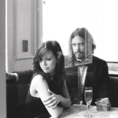 Barton Hollow-The Civil Wars