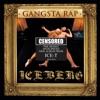 Gangsta Rap ジャケット写真