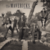 In Time - The Mavericks