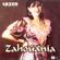 Bayla ouahdi - Zahouania