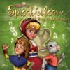 Efteling - Sprookjesboom Zing En Dans Mee! - Various Artists