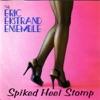 Eric Ekstrand Ensemble