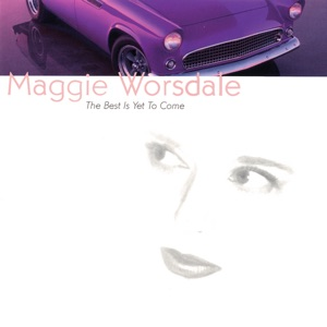 Maggie Worsdale - It's Not Where You Start