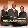 The Talley Boyz