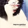 Live At Bull Moose - EP, Regina Spektor