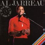 Al Jarreau - You Don't See Me