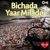Bichada Yaar Milade (Sad Songs)