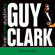To Live Is to Fly (Live) - Guy Clark