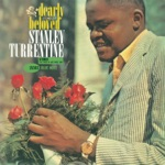 Stanley Turrentine - Yesterdays (2008 Remaster) [Rudy Van Gelder Edition]