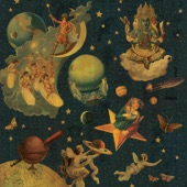 Mellon Collie and the Infinite Sadness (Deluxe Edition)