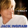Jack Ingram