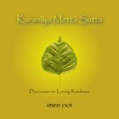 Karaniya Metta Sutta - EP