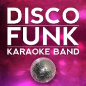 Let's Groove (Karaoke Version) [Originally Performed By Earth, Wind & Fire]